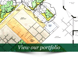 Link to Plant A Seed Devon Garden Designer's portfolio