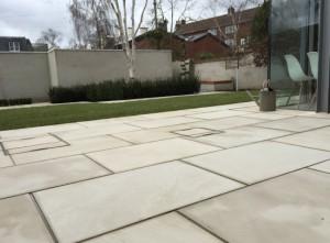 Plant-A-Seed-Garden-Design-St-Leonards-Exeter-Portfolio-update-10