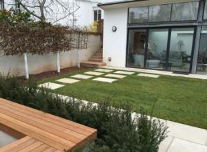 Plant-A-Seed-Garden-Design-St-Leonards-Exeter-Portfolio-update-12
