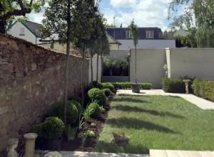 Plant-A-Seed-Garden-Design-St-Leonards-Exeter-Portfolio-update-2