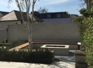 Plant-A-Seed-Garden-Design-St-Leonards-Exeter-Portfolio-update-3