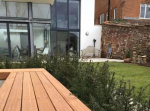 Plant-A-Seed-Garden-Design-St-Leonards-Exeter-Portfolio-update-4