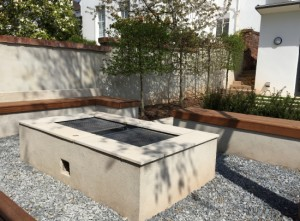 Plant-A-Seed-Garden-Design-St-Leonards-Exeter-Portfolio-update-8