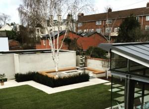 Plant-A-Seed-Garden-Design-St-Leonards-Exeter-Portfolio-update-9